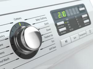 timer for dryer