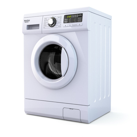 dryer at home