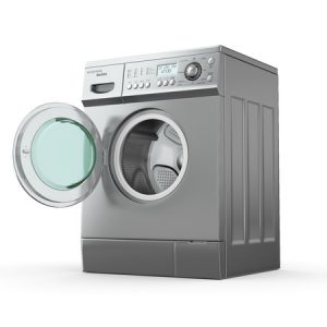 Washing Machine At Home Repair