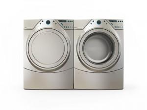 Appliance Repair Houston Refrigerator Service Washer