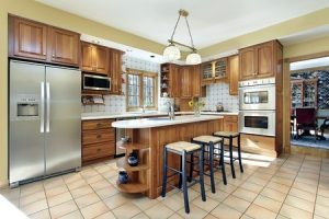 Stafford Appliance repair services