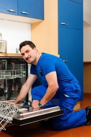 onsite_appliance_dishwasher_technician