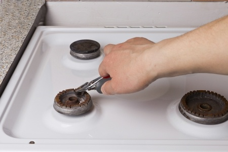 onsite_appliance_gas_stove_repair