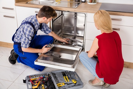 onsite_appliance_in_house_appliance_service