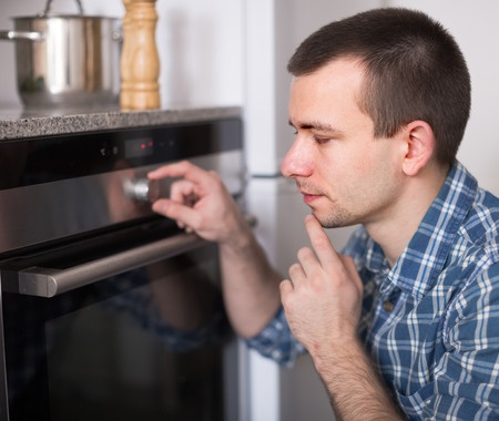 How To Repair A Microwave That S Not Heating