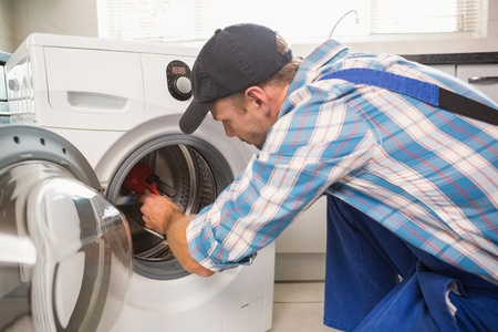 How To Fix A Washer That Does Not Agitate